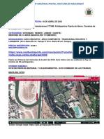 2 Liga Nacional Postal Jc Mallorqui (1)