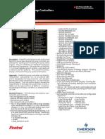 PD1100-50.pdf