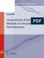 Characteristics Finite Element Methods in Computational Fluid Dynamics - J. Iannelli (Springer, 2006) WW.pdf