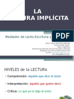 Lectura2interpretacindetextos 141008190312 Conversion Gate01