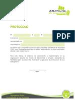 protocolo-2016.pdf