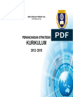 PELAN STRATEGIK SMK.pdf