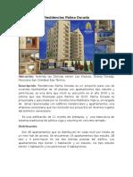 Catalogo Produccion Ll