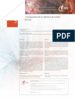 AnalisisComparativoScieloRedalyc_Aguirre_Leal.pdf