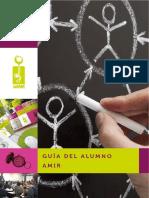 Guia_del_alumnov7.pdf