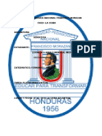 COMENTARIO PERSONAL.docx