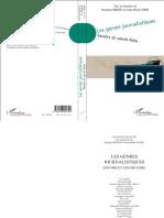 Extrait_Genre_Journalistique.pdf