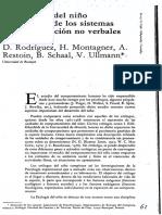 Dialnet-LaEtologiaDelNinoYElEstudioDeLosSistemasDeComunica-668431