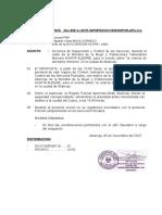 Nota Informa 309 c Llegada Ministra 2015