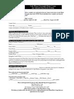 LWRegistration-2017.pdf