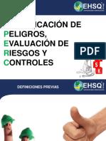 CONFERENCIA ONLINE IPERC EHSQ.pdf