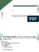 Apuntes de economia
