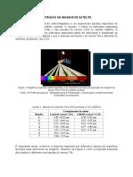 3-imagens.pdf