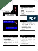 CURSO-1-2015-CINESIOLOGIA-E-BIOMECNICA-UFRN.pdf