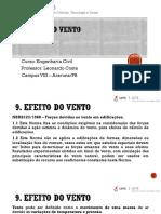 Aula - Efeito Do Vento.pdf