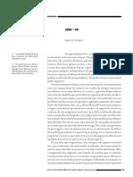 Marcos Nobre - Impeachment.pdf