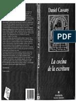 LA COCINA DE LA ESCRITURA.pdf
