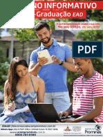 caderno_informativo_pos_graduacao_2016.pdf