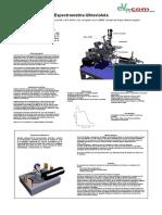 poster_ultravioleta.pdf