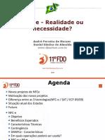 NFCe_FDD.pdf