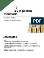 Economia Politica Capitulo 07 101112081205 Phpapp02