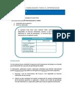 06_TareaA_DHA.pdf