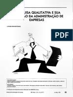 A pesquisa qualitativa e sua utilização em administração de empresas.pdf