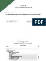 STANDERED PRACTCIES.pdf