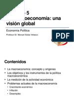 Economia Politica Capitulo 05 101112025138 Phpapp02