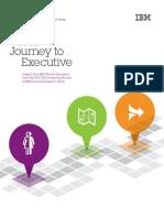 advancing_women_at_IBM_study_external_final.pdf