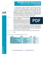 FT Selladores HYDRO-FLEX.pdf