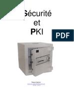 Tutorial PKI