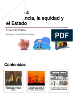 Economia Politica Capitulo 04 101112025627 Phpapp01