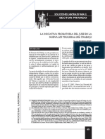 informe21-12-2012.pdf