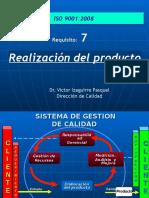 6 Req n7 Realizacion Del Producto