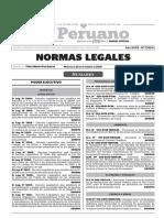 decreto 1204.pdf