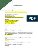Ejercicios1 (Recuperado) - Documentos de Google