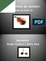 18 Metodo de Violin 1.pdf