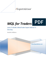 106819450-MQL-for-Traders.pdf