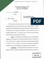Mnd 16 Cr 00334 Jne Kmm Document 43