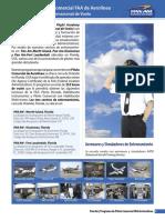 6 PanAm Plan Estudio Piloto Comercial Avion v1