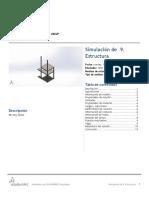 9. Estructura-Análisis Estático 1-3