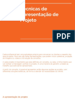 Apresentação de Projetos.pptx