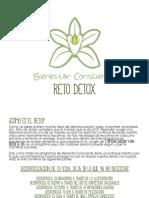 1. Información General.pdf