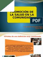 SALUD PÚBLICA 14.pptx