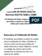 Guía para el Cableado de Redes.pdf