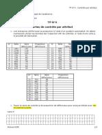 TP MSP4 (2)