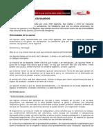 Enfermedad de los saurios.pdf