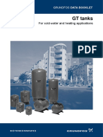 Grundfosliterature-146012.pdf