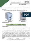 CTI327Ind0 - Inversor CFW100